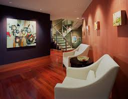 law office design ideas commercial office. law office design ideas perfect best interior have commercial r