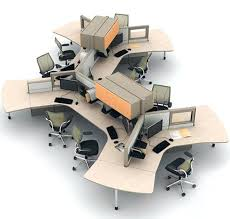 modular office furniture modular office furniture design ballard designs modular office