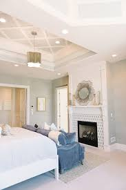 master bedroom ideas with fireplace. master bedroom fireplace ideas photo - 5 with o