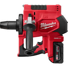 new milwaukee tools. joining milwaukee\u0027s current line of award-winning propex® expansion tools, the new tool will milwaukee tools 2