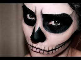 ecouter et télécharger easy skull makeup misscharlotte en xyz