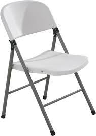 folding chairs plastic. Unique Foldable Plastic Chair On Office Chairs Online With Additional 12 Folding R