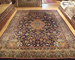 image of appealing handmade persian rugs ideas