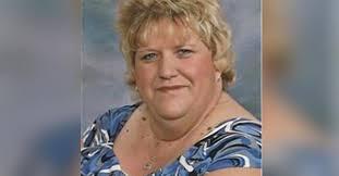 Phyllis Coleman Obituary - Visitation & Funeral Information