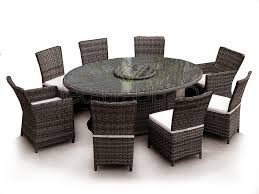 garden dining furniture rattan. 8 seater dining furniture garden rattan a