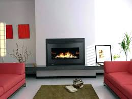 what is a fireplace marvellous natural gas decoration ideas inserts nice fireplaces inch insert are safe