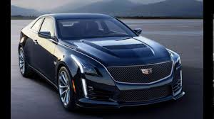 2018 cadillac 6. contemporary 2018 allnew 2018 cadillac cts coupe to cadillac 6 s