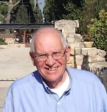 Frederick G. Lawrence - Wikipedia
