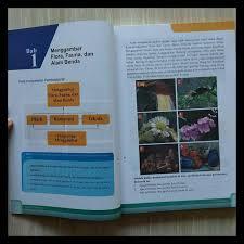 Kunci jawaban seni budaya kelas 12 kurikulum 2013 1. Isi Buku Paket Seni Budaya Kelas 7 Kurikulum 2013 Ilmusosial Id