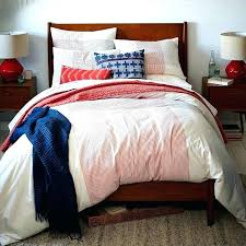 oversized duvet covers king the duvettra large single extra long twin sets maroon king size duvet