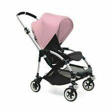 <b>Bugaboo Stroller Accessories</b> for sale | eBay
