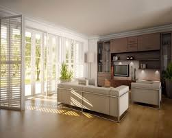 Idea For Living Room Modern Wallpaper Ideas For Living Room Home Interior Living Room