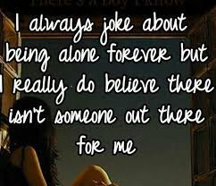 Lonely Quotes Adorable Top 48 Being Alone Quotes And Feeling Lonely Sayings