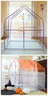 Easy Forts To Build The Fort Magic Kit Is Back
