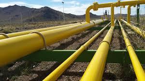 Quién construirá el nuevo gasoducto a Vaca Muerta? - Vaca Muerta News