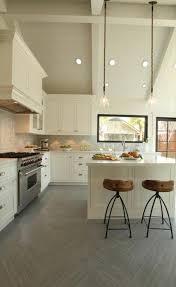 pendant lighting for sloped ceilings. Pendant Lights For Vaulted Ceilings Fanciful Lamp Sloped Ceiling Downmodernhome Home Ideas 22 Lighting B