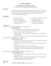 Resume Ideas For Skills Resume Resume Ideas Skills – Markedwardsteen.com