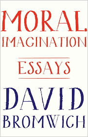 imaginative essays imaginative essays imagining a high grade is not