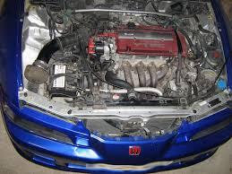 Question about H22A - Honda-Tech - Honda Forum Discussion
