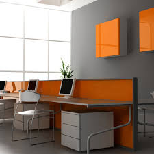interior designers office. Commerical_interior_design Interior Designers Office