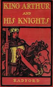 king arthur and knights of the round table king and his knights the cover quiz king king arthur and knights of the round table king and his