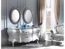 Vassoi In Legno Fiorentini : Fiorentino stile arredamento mobili e accessori per la casa