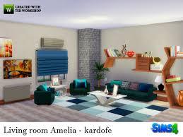 kardofe_Living room Amelia