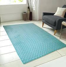 memory foam rugs for living room memory foam aqua area rug reviews with idea 0 large