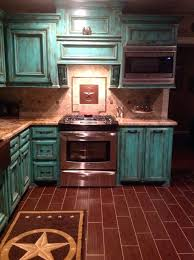 diamond arcadia cabinets reviews true color cabinet kitchen colors popular painting materials finishes vibe ca