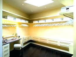 walk in closet lighting. Walk In Closet Lighting Solutions Image By Code Bathrooms China Suppliers .