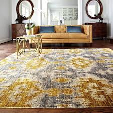 gold area rugs loloi xavier rug grey gold xv 04 transitional area rugs educonf loloi xavier rug grey gold xv 04 transitional area rugs