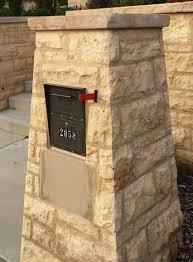 brick mailbox flag. Brilliant Brick The Post Alert Mail Flag For Brick Mailbox I