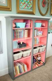 teen girl furniture. 231 best top teen girl bedrooms images on pinterest bedroom ideas and dream furniture b