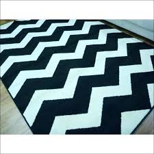 black and white chevron rug full size of area rug rug chevron rug large size of area rug rug