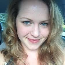Elizabeth Hood (@LizHood524) | Twitter