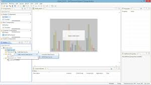 Sap Design Studio Videos Custom Data Source In Sap Design Studio 1 4 Visual Bi