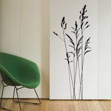 large wall decals