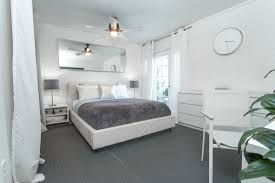 Light Gray Carpet Bedroom Carpet Vidalondon - Grey carpet bedroom