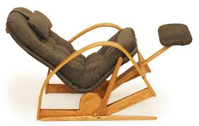 relax the back zero gravity chair. Modren Back Recliners For Relax The Back Zero Gravity Chair E