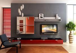Simple Living Room Designs Ideas Minimalist Maxwells Tacoma Blog