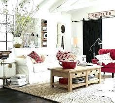 pottery barn zebra rug brown rugs for living room pottery barn zebra rug awesome best images