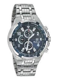 titan round analog multi color dial mens watch 90044km03 sku90045km03