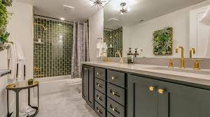 How to Remodel a Bathroom – Forbes Advisor