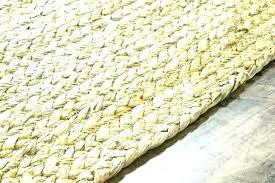 chunky braided rug oval rugs area wool country dynamic ancient garden white nuloom chunky braided rug wool