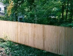 fence meaning. Fine Fence Winning Stockade Fence Meaning On Fence Meaning N