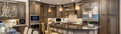 Kitchen Design Pittsburgh