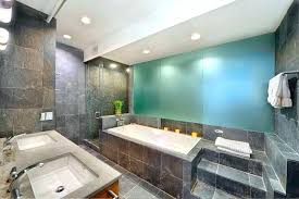 extraordinary 6 ft jacuzzi tub bathtubs idea 6 ft tub best whirlpool tubs contemporary master bathroom