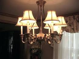 breathtaking medium size of pottery barn pillar candle chandelier medium size of small drum lamp shades