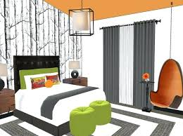 Design A Bedroom Online For Free Simple Decoration