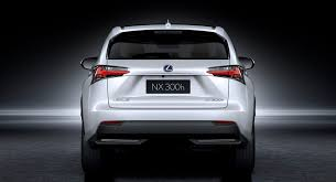 2018 lexus nx 300h.  lexus blocking ads can be devastating to sites you love and result in people  losing their jobs negatively affect the quality of content and 2018 lexus nx 300h